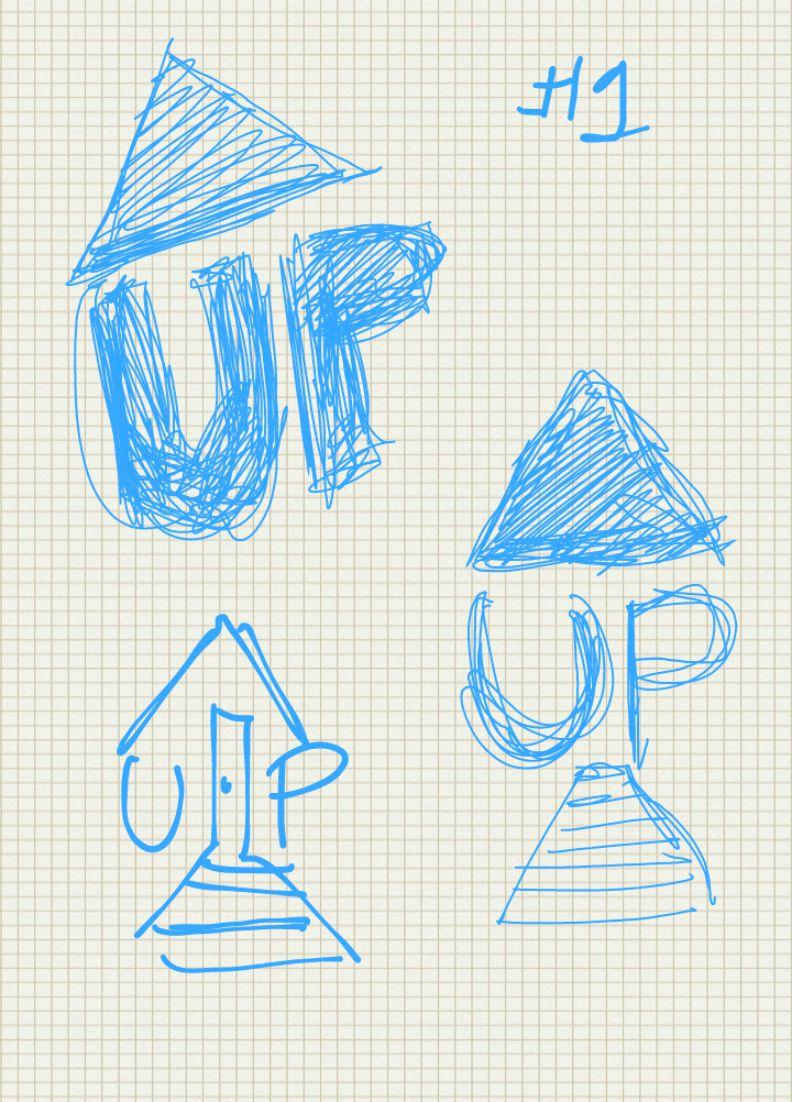 Up home improvement ideas_01
