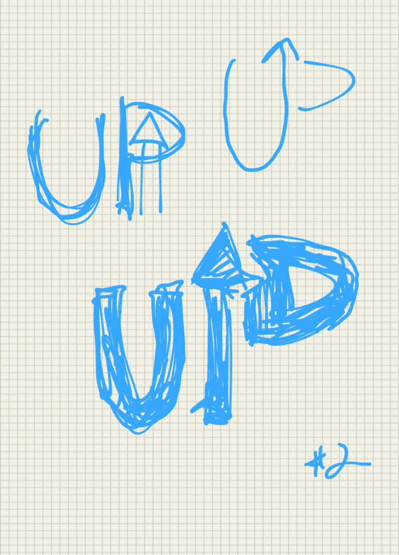 Up home improvement ideas_02
