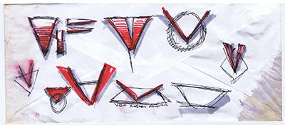 vif_logo_envelope_sketch_back_med