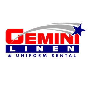gemini_linen