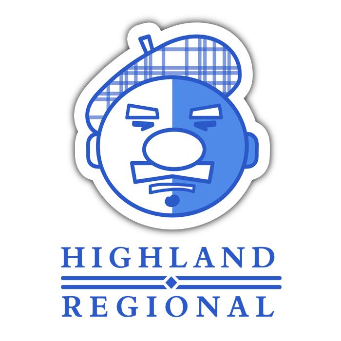 highland_logo_site_b