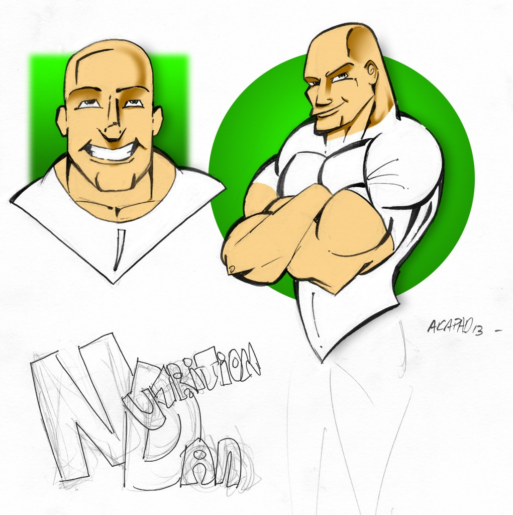 Nutrition_Dan_Character_Art_color_b_crop