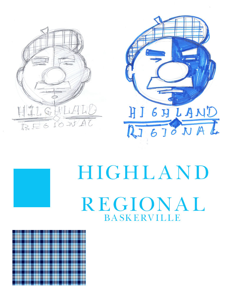 highland_logo_guide