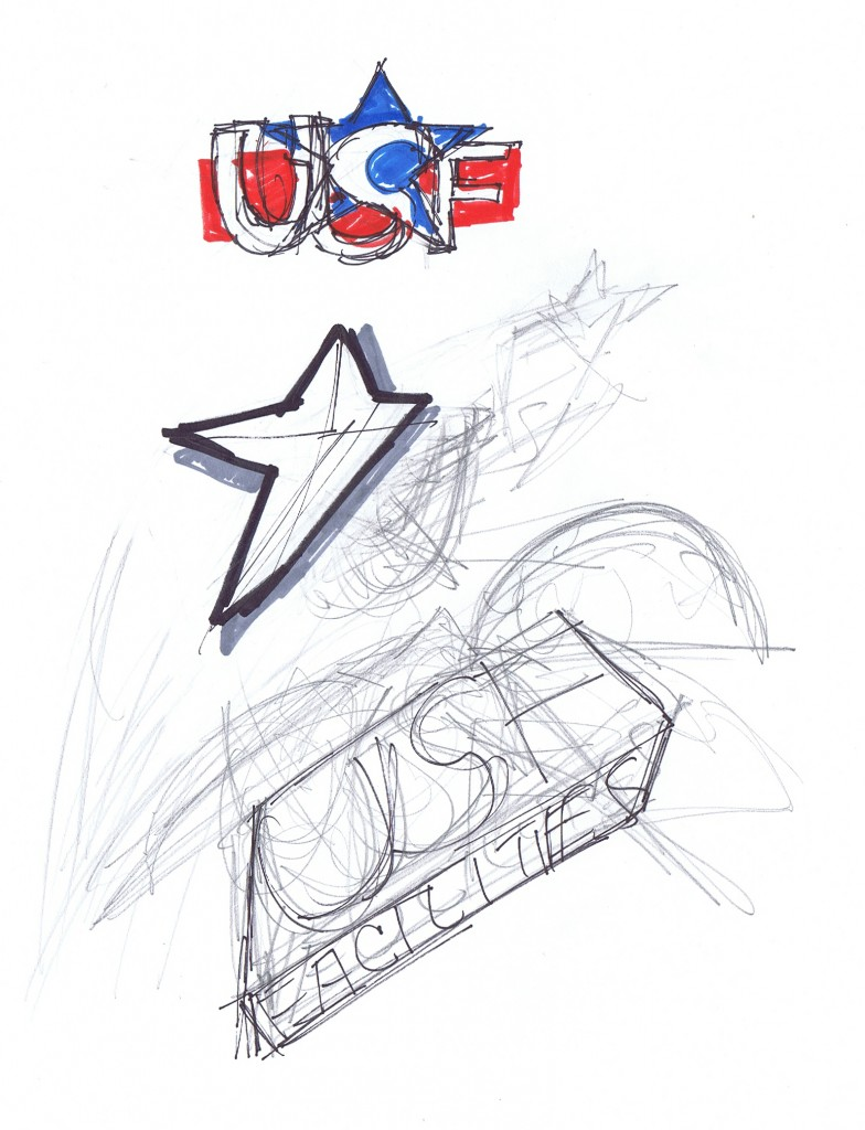 usf_logo_ideas_001